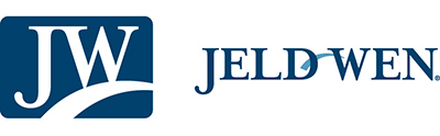 JELD-WEN is one of the world's leading manufacturers of reliable windows and doors. Our extensive product offering encompasses windows, exterior doors, interior doors and related building products that are sold globally through multiple distribution channels, including retail home centers, wholesale distributors and building products dealers.