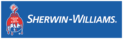 Since its founding by Henry Sherwin and Edward Williams in 1866,  The Sherwin-Williams Company has not only grown to be the largest producer of paints and coatings in the United States, but is among the largest producers in the world.