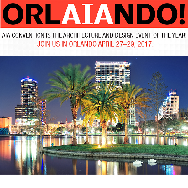 2017 AIA National