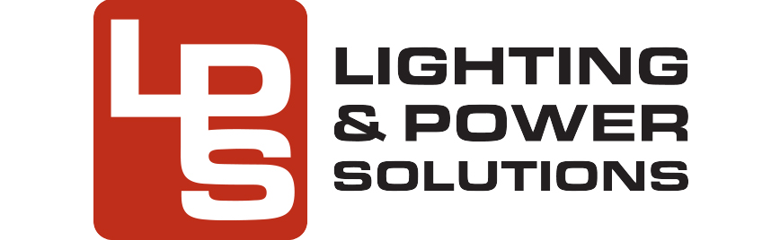 At Lighting & Power Solutions, we pride ourselves on providing our customers the best products available on the market today. Our team of experts will equip you with innovative products for projects of every type and size, and we'll back you with the local, technical, resources that you should expect to make your job easier. We strive to provide unparalleled service throughout the duration of your project and are ready and willing to help in any way we can.